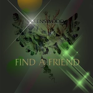 Greenswood 歌手頭像