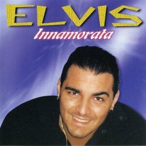 Elvis 歌手頭像