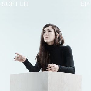Soft Lit 歌手頭像