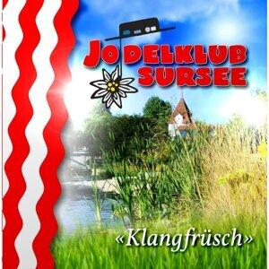 Jodelklub Sursee 歌手頭像