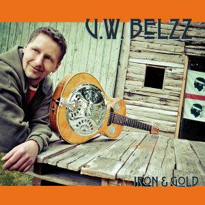 U.W. Belzz