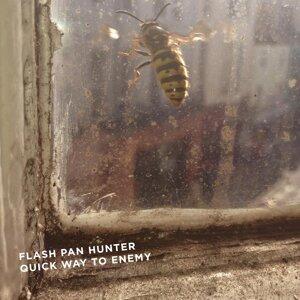 Flash Pan Hunter 歌手頭像
