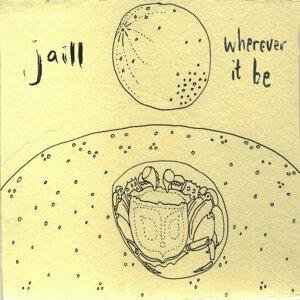 Jaill