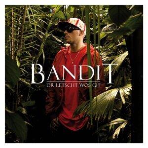 Bandit 歌手頭像