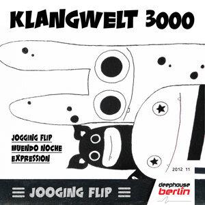 Klangwelt3000 歌手頭像