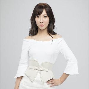 蘇宥蓉 歌手頭像