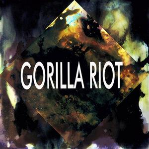 Gorilla Riot 歌手頭像