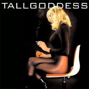 Tallgoddess 歌手頭像