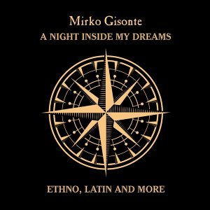 Mirko Gisonte 歌手頭像