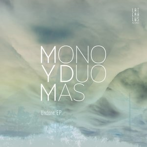 Mono Y Duo Mas 歌手頭像