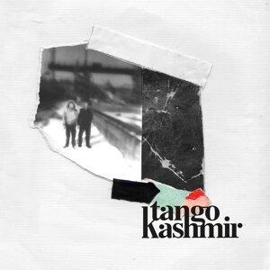 Tango Kashmir 歌手頭像