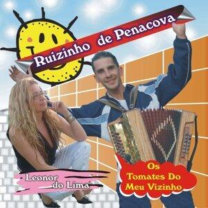 Ruizinho de Penacova feat. Leonor do Lima 歌手頭像