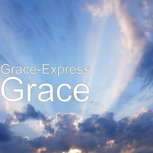 Grace-Express 歌手頭像