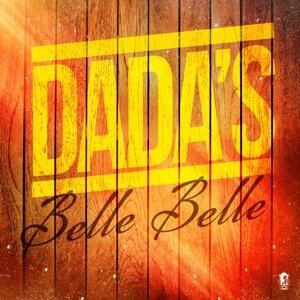 Dada's 歌手頭像