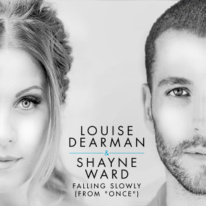 Louise Dearman, Shayne Ward 歌手頭像