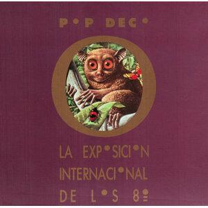 Pop Decó