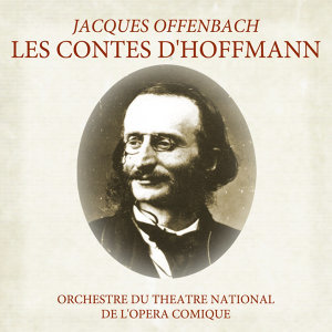 Orchestre Du Theatre National De L'opera-comique 歌手頭像