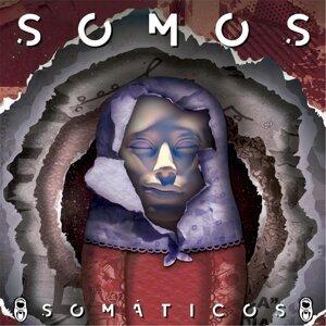 Somaticos 歌手頭像