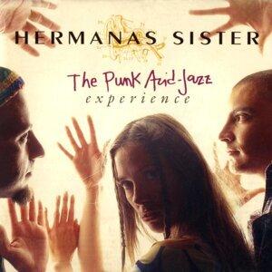 Hermanas Sister 歌手頭像