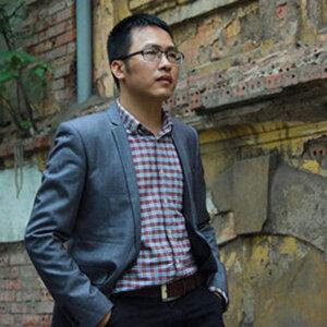 Ngô Quang Vinh 歌手頭像