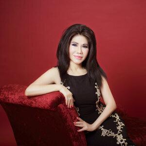 Sơn Tuyền 歌手頭像