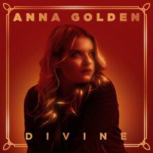 Anna Golden 歌手頭像
