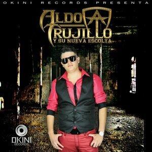 Aldo Trujillo y Su Nueva Escolta 歌手頭像