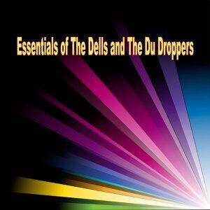 The Dells & The Du Droppers 歌手頭像
