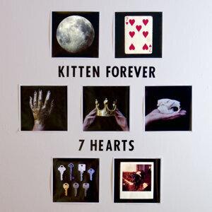 Kitten Forever 歌手頭像