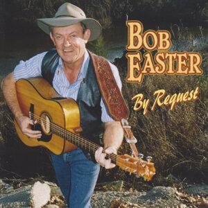 Bob Easter 歌手頭像