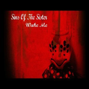 Sins of the Sister 歌手頭像