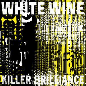 White Wine 歌手頭像