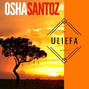 Osha Santoz 歌手頭像