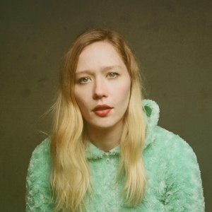 Julia Jacklin 歌手頭像