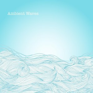 Ambient Waves 歌手頭像