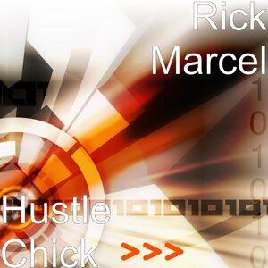 Rick Marcel 歌手頭像