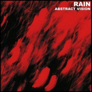 Rain 歌手頭像