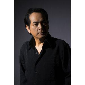 中山 ひさし (Hisahi Nakayama) 歌手頭像