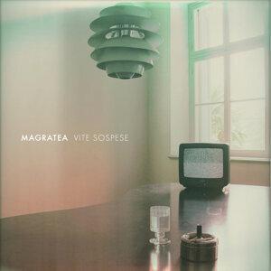Magratea 歌手頭像