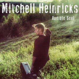 Mitchell Heinricks 歌手頭像