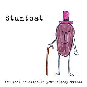 Stuntcat 歌手頭像