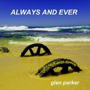 Glen Parker 歌手頭像