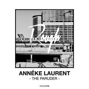Anneke Laurent 歌手頭像