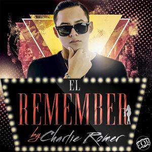 Charlie Romer 歌手頭像