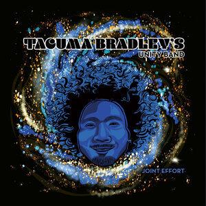 Tacuma Bradley's Unity Band 歌手頭像