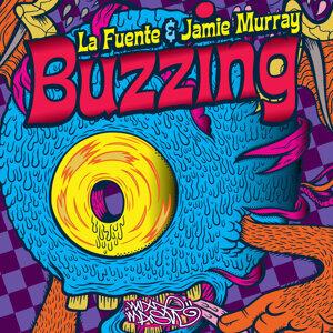 La Fuente & Jamie Murray 歌手頭像