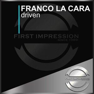 Franco la Cara 歌手頭像
