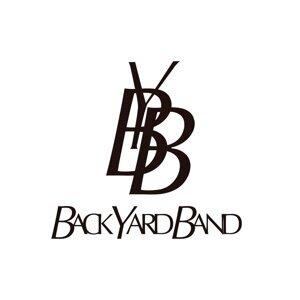 Back Yard Band 歌手頭像