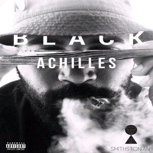 Black Achilles 歌手頭像
