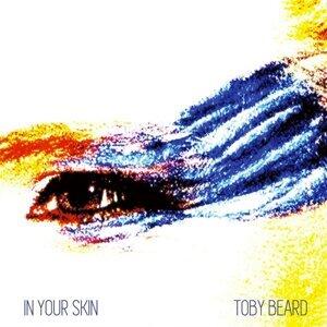 Toby Beard 歌手頭像